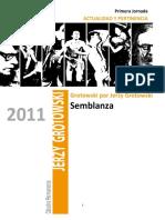 Cuadernillo Primera Jornada. Actualidad y Pertinencia.pdf