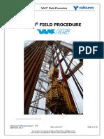 VFP - VAM EIS - EN.pdf