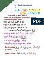 ESC201 UDas Lec9 steady state RLC.pdf