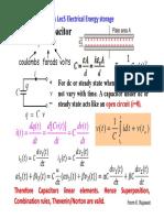 ESC201 UDas Lec5 Ckt eqv.pdf