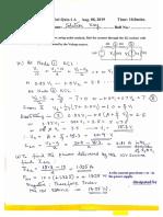 ESc201A Miniquiz1 soln.pdf