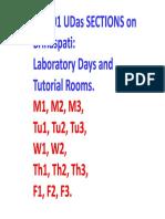 ESC201 UDas Lec6 Class Pwr Trans Transient.pdf