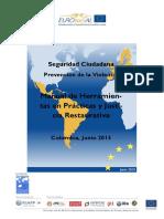 1438261508-Manual Herramientas Practicas y Justicia Restaurativa (Integrado 25 Junio 2015)