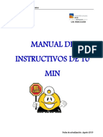 MANUAL INSTRUCTIVOS INMACULADA 2015.pdf