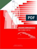 anuario_demografico_2016.pdf