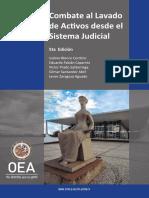 LIBRO OEA LAVADO ACTIVOS 2018_4 DIGITAL.pdf