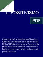 positivismo 2