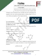 1a.Vector Operations.pdf