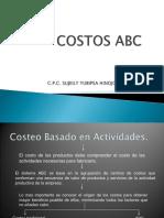 COSTOS-ABC.ppt