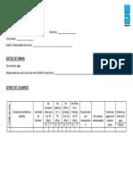 Inventario de inodoros.docx