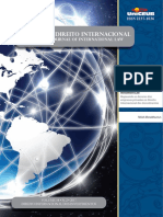 MONEBHURRUN. Mapping the Duties of Private Companies in International Investment Lawpdf