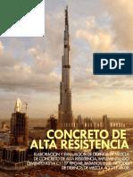 ELABORACION_Y_EVALUACION_DE_DISENOS_DE_M.pdf