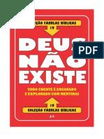 Fabulas-Biblicas-VOLUME-19-DEUS-NAO-EXISTE-4ªedicao.pdf