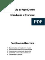 4 - RapidComm