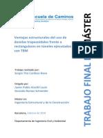 TFM Sergio Cardozo (1)