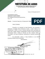 Projeto_de_Lei_Complementar-2-2017.pdf