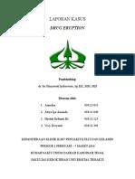 299544928-Laporan-Kasus-Drug-Eruption.doc