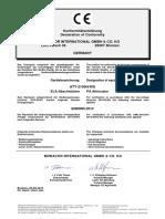 PDF Att 2100h Ws