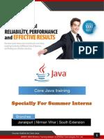 6-weeks-summer-training-core-java.docx