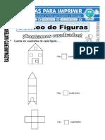 conteo de figuras 1prim.pdf