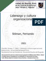 Liderazgo y cultura organizacional.pdf