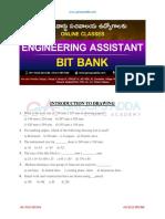 EA Bit Bank.groupsadaa