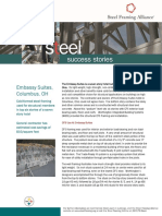LGS case study - EmbassySuites.PDF