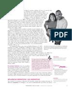 Papalia y Feldman_2012_Desarrollo Humano - Lectura Clase 2