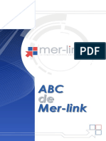 Bncr - ABC Merlink