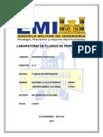 EQUIPO DE LABORATORIO DE PERFORACION (1).docx