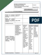 3-Guia_de_Aprendizaje compresores.docx