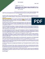 130 - 47 - Ambray vs Tsourous.pdf