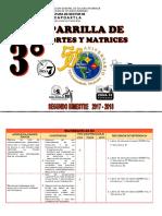 Matematicas 2 Trim