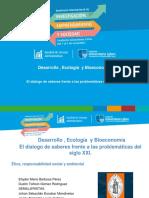 DesarrolloEcologayBioeconoma1.ppt