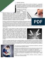 Habilidades lingüísticas.docx