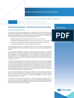 estadoneurologico.pdf