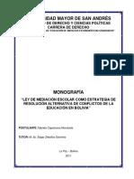 DOC-20190803-WA0019.docx