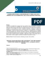 331-1330-1-PB.pdf