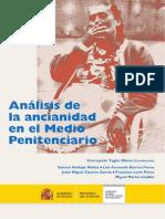 Ancianidad_Completo_Electronico_1.pdf