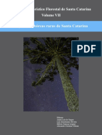 Volume 7 IFFSC.pdf