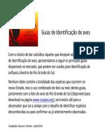 Guias_de_identificacao_COA-POA.pdf