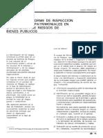 RIESGOS PATRIMONIALES.pdf