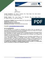 Instructivo-doctorado 2017 (1)