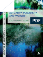 ACTUALITY, POSSIBILITY, AND WORLDS - ALEXANDER R. PRUSS.pdf