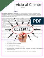 la_comunicacion_empresarial (2).docx