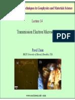 Transmission Electron Microscope.pdf