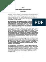 CURSO DE IFA TRADICIONALISTA.pdf