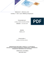 Final_Writing_Angela_Gaviria.doc
