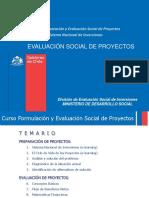 11 Evaluacion_social (2017).pdf