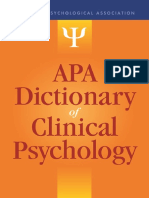 _APA_Dictionary_of_Clinical_Psy(b-ok.org).pdf